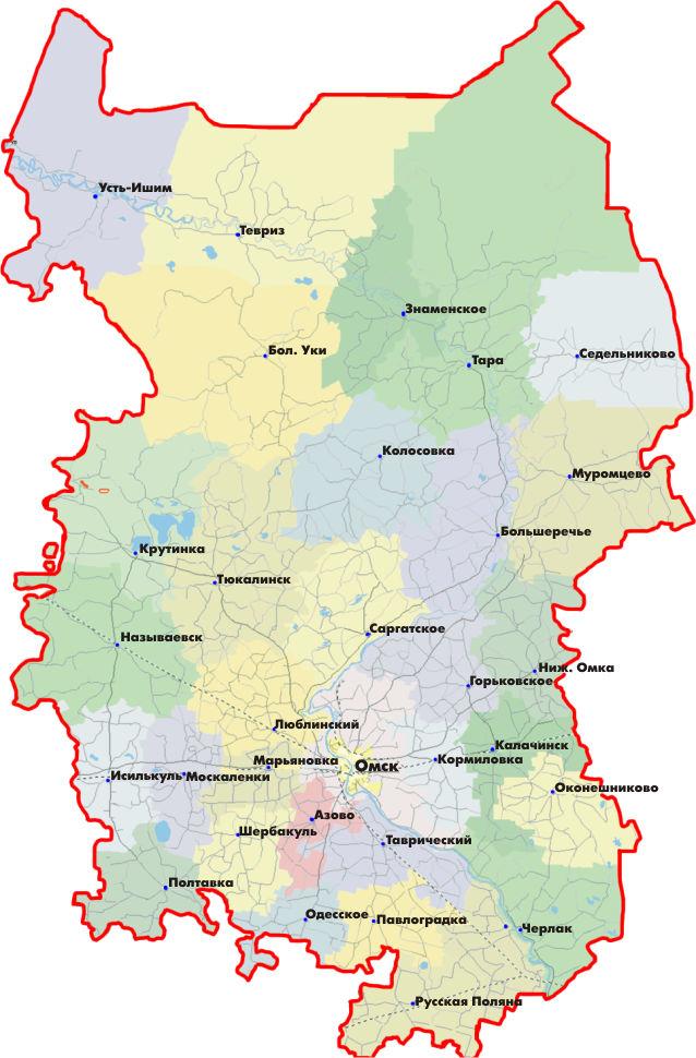 кусты для заброшенные деревни омской области на карте занятий: воспитатель